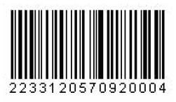 USB AnyWhere 5 - Kavoshbasamad Co