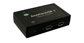 anywhere-usb-2